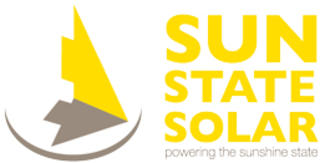 Sun State Solar - Powering the Sunshine State QLD 4051. Phone 1300 005 010
