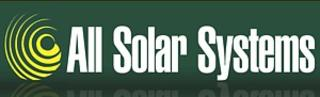All Solar Systems - Free Inspection and Design - on any grid power system - Phone Alan 03 9578 7044 or Mobile: 0400 598 376