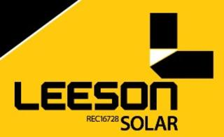 Leeson Solar - Bundoora VIC 3083 - Ph 1300 887 007