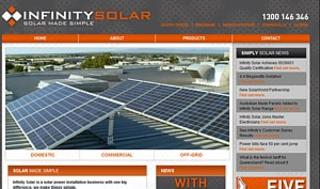 Solar Panels South Tweed, Brisbane, Townsville, Cairns, Maroochydore - Ph 1300 146 346