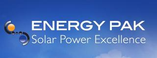 Solar Panel Systems Design and Installation Perth - Energy Pak. PHONE 08 9525 5559