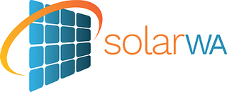 Solar WA-Solar Energy Experts - Phone 1300 833 145
