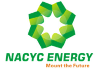 Xiamen Nacyc Energy Technology Co., Ltd - Ph +86 592 5534987