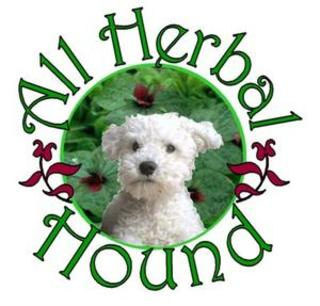 All Herbal Hound - Eco Friendly Mobile Dog Wash