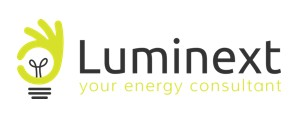 Energy Service Alternatives - Luminext Incorporated