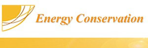Energy Conservation - BUSINESS Energy Conservation Consultant - Phone 02 9660 9997