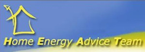 Home Energy Advice Team - Welcome to HEAT