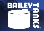 Bailey Water Tanks - Australia - Ph 1800 151 359