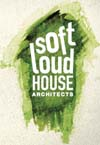 Soft Loud House Architects. For environment, community and spirit. Warburton VIC. Ph 1300 732 050