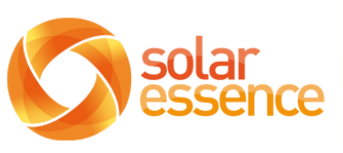 Solar Essence - Thornbury VIC 3071 - Ph 1300 672 721