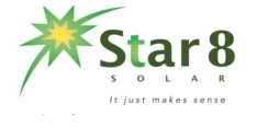 Star8 commercial solar solutions - Port Melbourne VIC 3207 - Ph 03 9646 3340