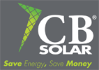 CB Solar - Gold Coast QLD 4214 - Ph 1800 227 652
