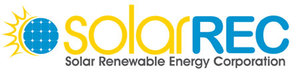 Solarrec - Ph 1800 05 69 11 - Solar Renewable Energy Corporation