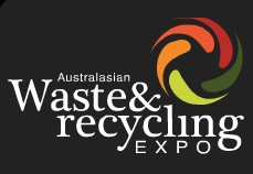 Australasian Waste & Recycling Expo