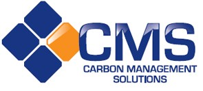 Carbon Management Solutions - Ph 1300 629 937 - Solar Power Specialists since 2002