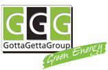 Adelaide Solar - Gotta Getta Group - Ph 138 444
