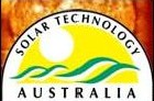 Solar Technology SYDNEY Solar & Renewable Energy Systems & Products