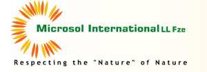 Microsol International - Respecting the