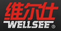 Wuhan Wellsee New Energy Industry Co., Ltd -Ph + 86 13986227526