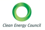 The Clean Energy Council