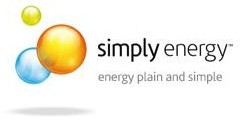 Simply Energy - Energy retailers in Victoria and South Australia