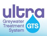 ultraGTS commercial Grey Water System - Ph 1300 856 237