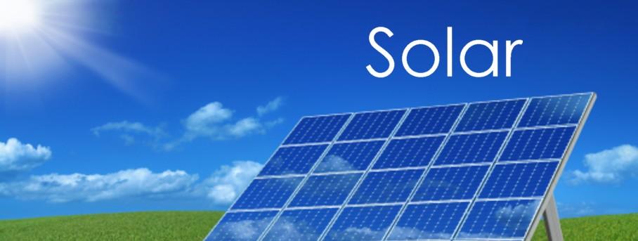 Solar Panel Suppliers Melbourne Sydney Brisbane Act